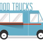 📰@CsGijon pide regular los food trucks https://t.co/25bRloE15e vía @elcomerciodigit https://t.co/Zc36RUQlJL