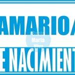 FELIZ CUMPLEAÑOS SANTA MARTA! Los hijos de #SantaMarta orgullosos de su tierra natal #SantaMarta491años https://t.co/PWwsmW4ZQl
