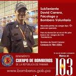 URGENTE: Se necesita sangre O- para transplante de hígado a David Carrera del @BCBRP ¡Ayudemos a salvar una vida! https://t.co/UUiQGGntwA
