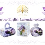 #freebiefriday Win our English lavender collection, simply follow and RT to #win #soap #lavender https://t.co/WbvSyuMFHK
