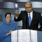 Who is Khizir Khan, a speaker at #DemsinPhilly? We created a guide. https://t.co/Tffj4kNv5r