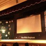 #fifthelephant #DataScience #DevOps with @rohit01 @Munai_Das @biswajitpain @niktxt #Bangalore #BangaloreRains https://t.co/n4q2PUAmJK