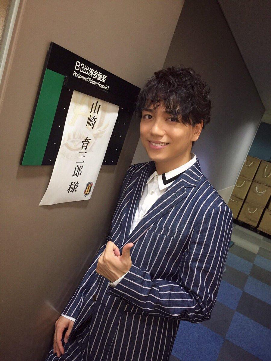 今夜23時放送  A Studio是非〜!  #TBS系 #シラナイヨ #1936