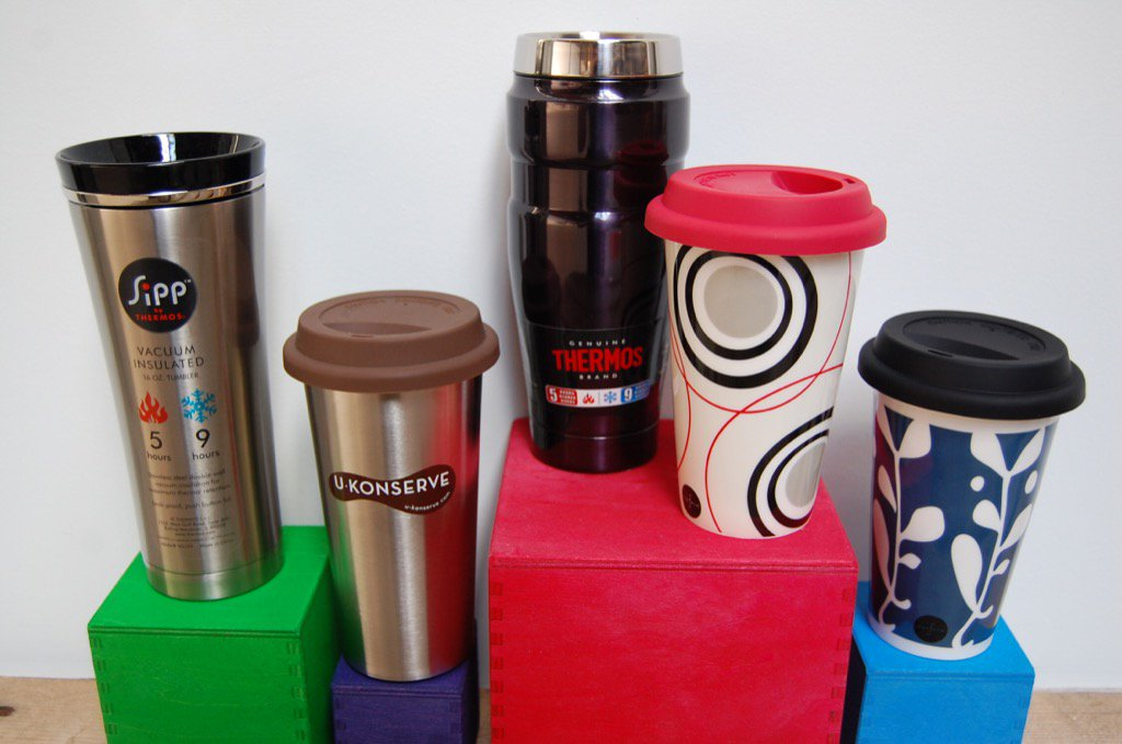 Buying a coffee this morning? Don't forget your reusable cup to help reduce litter and waste #wastenot https://t.co/hbGOFEJvaR