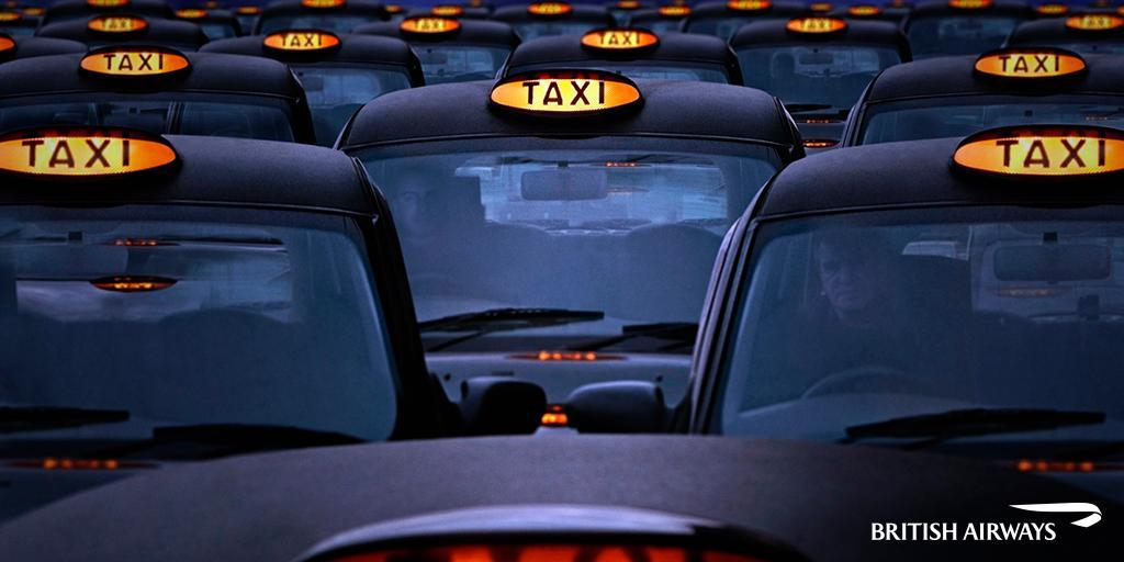 How many routes must London's black cab drivers memorise to pass The Knowledge?