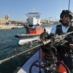 #Marseille : le littoral en état de veille https://t.co/n3ZHHkeyCF https://t.co/KeOf12oGe1