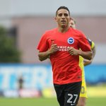 Brighton have rejected a bid worth in the region of £6m from Newcastle United for winger Anthony Knockaert. https://t.co/BiP6YQbnHK