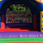 ☎️ Tel: 0151 352 3189 Bouncy Castles @Bonkers2014 in #Wirral Garden Games Costume Hire #simplywirral https://t.co/dyBmX1armT