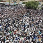We #Hazaras should stay in twitter not only for today, for our future.  #enlightenment https://t.co/Y2qd26BNE0