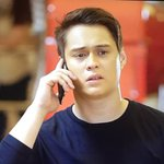 #DolceAmoreHangover How, although my chest was pounding, #PushAwardsLizQuens https://t.co/ovZ01toYz2