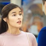 #DolceAmoreHangover The day I first saw your face. #PushAwardsLizQuens https://t.co/eiFXhMzQyo