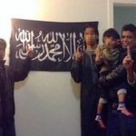 BREAKING: Singaporean man who openly supported #ISIS detained under Internal Security Act https://t.co/LQi2HfgeDK