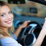 #drivingschool in #bangalore , you get best #driving #schools in #bangalore https://t.co/dnzCSF13E8 https://t.co/ArkeovwHfB