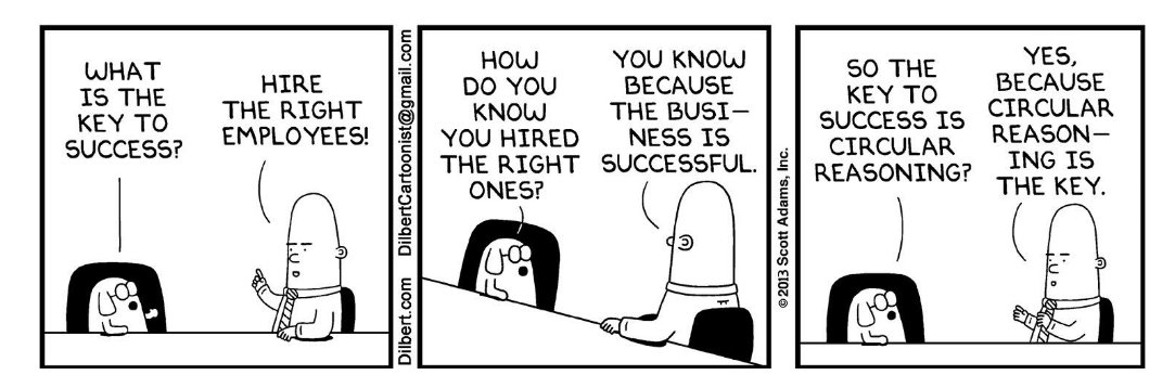 The secret of success https://t.co/ecbWt8mFzv
