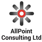 All Point Consulting @AllPointConsult Business Consultant #simplywirral https://t.co/haof2atoLp