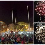 Felices 491 años Santa Marta. #SantaMarta491 #CiudadDelBuenVivir https://t.co/UPM0UTfpoN https://t.co/Y5Bh2MCGFL