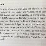 """Al llibre """"De Bon rotllo"""" dedicions #APOSTROPH trobem aquesta perla de lalcalde plurilingüe de #Lleida https://t.co/WBFaZ8kUdO"""