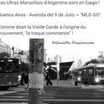 Merci @ompassion qui partage ce #MldGO venu de... #BuenosAires! #LOMdansLeMonde #OM https://t.co/jZnaDmTxa5