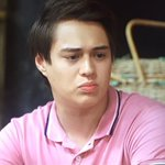 #DolceAmoreHangover eyes open wide, still you I see #PushAwardsLizQuens https://t.co/3E9a1QU0gc