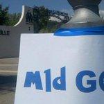 """A la chasse aux """"MLD GO"""" ! Best of des #MLDGO cc @VGCU84 https://t.co/6ZALaO34Et #OM https://t.co/KcpObWiVrO"""