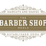 Find #wirral ☝ #barbershop in #meols Quality #barbers No Long waiting time Good🎶 Live⚽ Free cold 🍺🍺🍺 #Wirral ☝💈 https://t.co/awkOc42Ntr