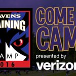 Want to come to camp on Aug. 5 at 9am?   We have passes for you! Just RT and we will randomly select winners. https://t.co/vzwImhbUh3