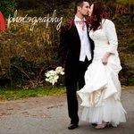 #vivaphotoupton Viva Photography Studio, portrait wedding photography. https://t.co/kbbqcAQ2fn #simplywirral https://t.co/vGdPbdACpA