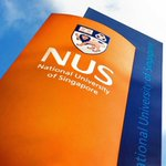 .@NUSingapore suspends all student-organised freshman orientation activities https://t.co/TH95inEfCU https://t.co/MLJAoZYTQ1