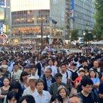 「まずお願いです。みなさん投票に行ってください。日本は投票率がめちゃくちゃ低い。投票率が高い国のほうが、社会保障が充実している。投票に行かないと、自分で自分の首を絞めているのと同じ。特に若い人たちは選挙に行ってほしい」(辻元清美) https://t.co/U4Ss7x9ymM