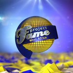 Meet the Ghanaian Reps at this Year's Project Fame West Africa https://t.co/4ekDDWibkY https://t.co/wCaP8W84w4