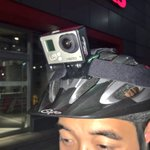 Watch @WinstonSih hit the mean streets of #Toronto from the POV of a cyclist #BTBikes @BTtoronto #BTExtra https://t.co/Ri0scyP0QK