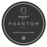 Fresh on: @GhostBrewing Phantom IPA #realale #huddersfield #huddersfieldis @huddscamra #craftbeer https://t.co/eHVdbwIYAL