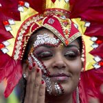 August long weekend need to know: Caribbean Carnival parade, whats open/closed https://t.co/N4hHQA35n7 #Toronto https://t.co/VcourirzSm