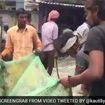 See it to believe it: In IT city Bengaluru, people seen fishing after heavy rain https://t.co/5MWxqElWHK https://t.co/K4xZ5zGmnd