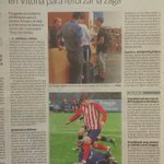 Alexis Ruano ya está en Vitoria desde ayer; un fichaje más. Vía @OlgaJiSe @iminon77 en @elcorreo_alava https://t.co/pnnbvrcAKh