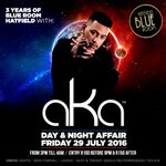 @akaworldwide @BlueRoomHat-field #SuperMega #3YearsOfBlueRoomHatfield https://t.co/VwMrHhTy8W