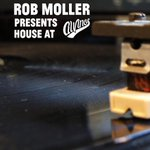 Tonight Rob Moller hits the decks. Get in the mood with this mix https://t.co/rauyVVxEw1 its infectious #Newcastle https://t.co/2TVSJR26iz