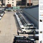 Эхний хагас жилд 548ш машин борлууллаа #гэнээ Ганцхан компани шүү https://t.co/kfAPf2q2MY