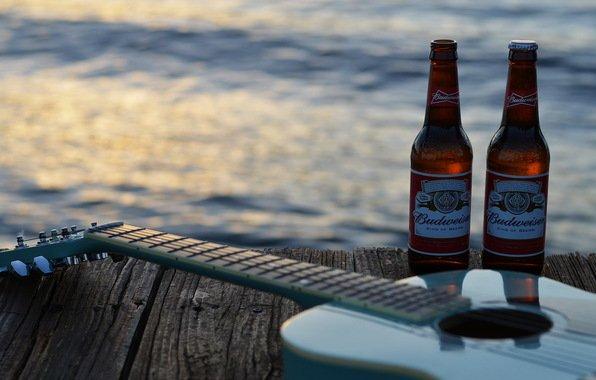 Скачать музыку пиво на столе