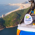 #Rio2016 begins in one week. Can you pass our Olympics trivia quiz? https://t.co/NdbGnmbSR3 https://t.co/rHCPwowcLP