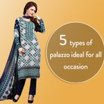 5 types of palazzo ideal for all occasion https://t.co/sOWHRgvCqd #palazzo #canada #palazzoonline https://t.co/ofcOovWg8z