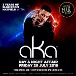 #Supa Mega @akaworldwide touchdown @BlueRoomHat  Tonight. One time for the gold-diggers, one time for the blessers.. https://t.co/SK9JwSvwRh