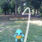 Were finding Pokemon in NYC before & after we run! Use #GetOutToRun & post Pokemon Go pics & we may feature you! https://t.co/7KJPbncKTQ