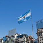 Escándalo en Argentina por corrupción kirchnerista en Venezuela https://t.co/HWQk0D3RX7 https://t.co/ENg0siHVte
