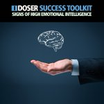 5 signs you have high #emotional #intelligence and the #tools you need for #success  https://t.co/i5edsgTf4o https://t.co/Ovh02gek3g