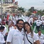 Líder priista en Guerrero fue detenido con su padre, presunto operador de los Beltrán Leyva https://t.co/nrY5AV3uN8 https://t.co/ZuqQ9CZEwi