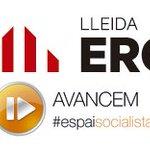 RT Segueix-nos per conèixer lactivitat municipal #Paeria #Lleida i envians les teves propostes! https://t.co/HTpa7fLPKS