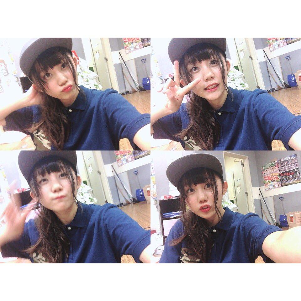 【NMB48】薮下柊応援スレッドpart50【しゅう】©2ch.netYouTube動画>43本 ->画像>1001枚