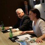 A partir de noviembre inician vuelos charter con turistas desde Polonia a hoteles de playa en Panamá. https://t.co/v0Sk1RD191
