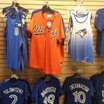 A game and half back. Hey @Orioles ,feel like its about to fall a part? #OurMoment #BlueJays #wevegotyousurrounded https://t.co/ETrbB8xYml